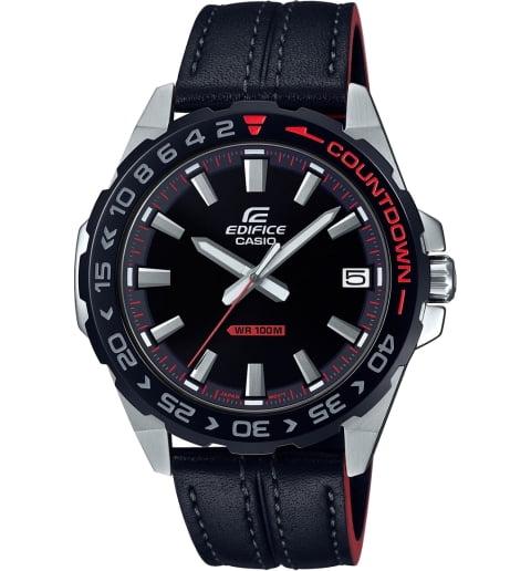 Casio EDIFICE EFV-120BL-1A