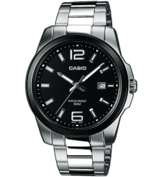 Casio Collection MTP-1296BD-1A