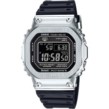 Casio G-Shock GMW-B5000-1E