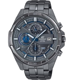 Casio EDIFICE EFR-556GY-1A