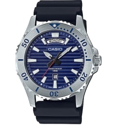 Casio Collection MTD-1087-2A