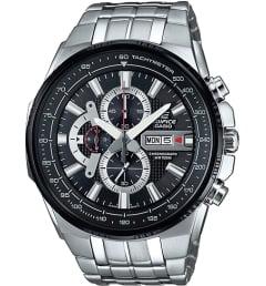 Casio EDIFICE EFR-549D-1A8