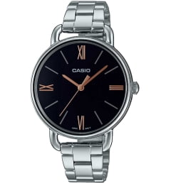 Casio Collection LTP-E414D-1A