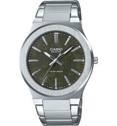 Casio Beside BEM-SL100D-3A