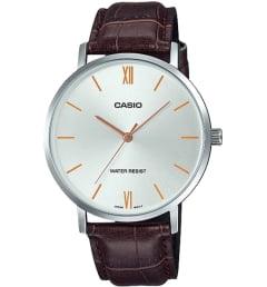 Casio Collection MTP-VT01L-7B2