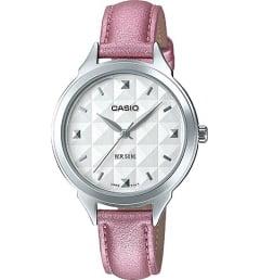 Casio Collection LTP-1392L-4A