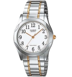 Casio Collection MTP-1275SG-7B