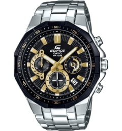 Casio EDIFICE EFR-554D-1A9