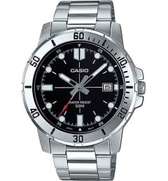 Casio Collection MTP-VD01D-1E