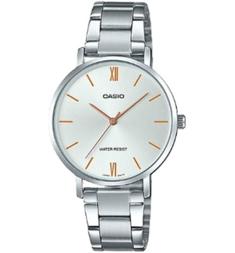 Casio Collection LTP-VT01D-7B