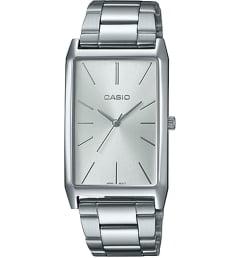 Casio Collection LTP-E156D-7A