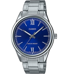 Casio Collection MTP-V005D-2B1