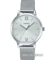 Женские часы Casio Collection LTP-E157M-7A