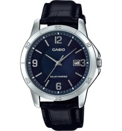 Casio Collection MTP-VS02L-2A