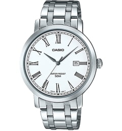 Casio Collection MTP-E149D-7B