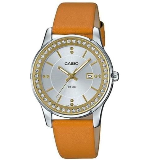 Casio Collection LTP-1358L-7A