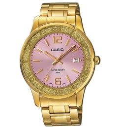 Casio Collection LTP-1359G-4A