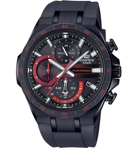 Casio EDIFICE  EQS-920PB-1A