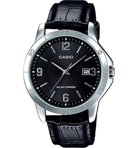 Casio Collection MTP-VS02L-1A