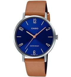 Casio Collection LTP-VT01L-2B2