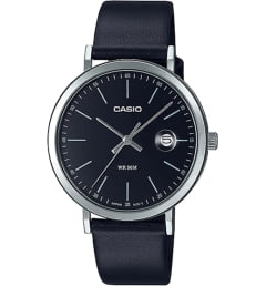 Casio Collection MTP-E175L-1E