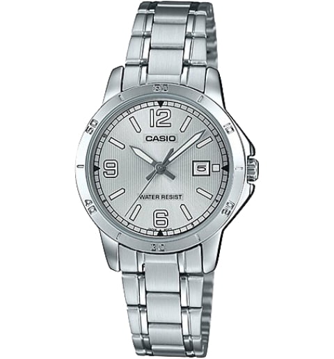 Casio Collection LTP-V004D-7B2