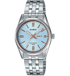 Casio Collection LTP-1335D-2A