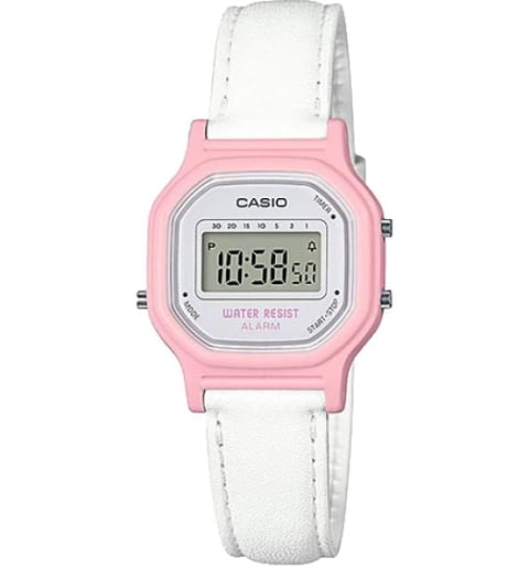 Casio Collection LA-11WL-4A