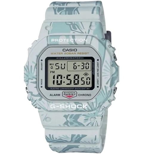 Casio G-Shock DW-5600SLG-7D