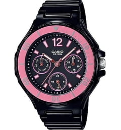Casio Collection LRW-250H-1A2