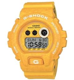 Casio G-Shock GD-X6900HT-9E
