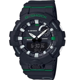 Casio G-Shock GBA-800DG-1A