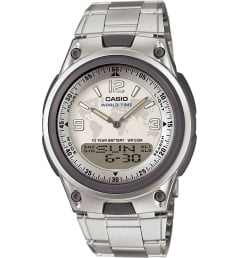 Casio Collection AW-80D-7A2