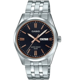 Casio Collection MTP-1335D-1A2