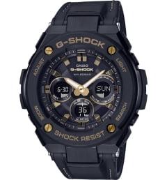 Casio G-Shock GST-S300GL-1A