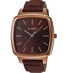 Casio Collection LTP-E117RL-5A