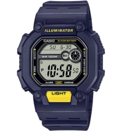 Casio Collection W-737H-2A