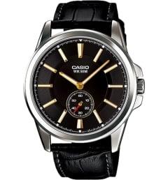 Casio Collection MTP-E101L-1A