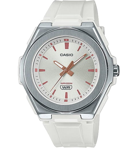 Casio Collection LWA-300H-7E