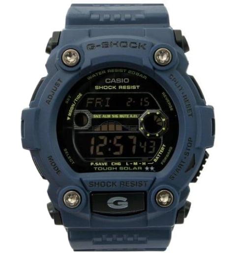 Casio G-Shock GR-7900NV-2D