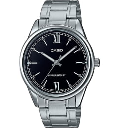 Casio Collection LTP-V005D-1B2