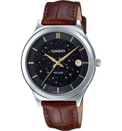 Casio Collection LTP-E141L-1A