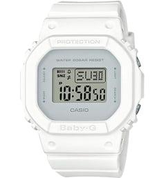 Casio Baby-G BGD-560CU-7E