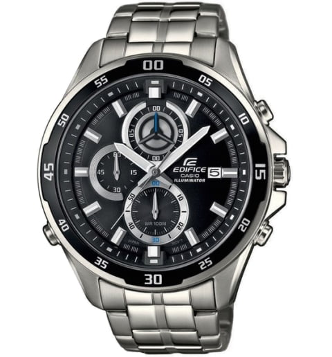 Часы Casio EDIFICE EFR-547D-1A