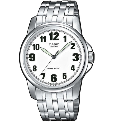 Casio Collection MTP-1260D-7B