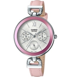 Casio Collection LTP-E406L-4A