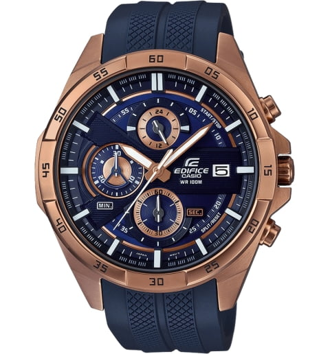 Casio EDIFICE EFR-556PC-2A