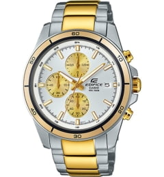 Casio EDIFICE EFR-526SG-7A9