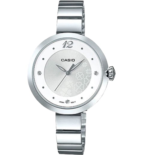 Casio Collection LTP-E154D-7A