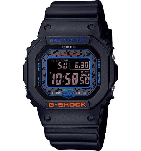 Casio G-Shock GW-B5600CT-1E